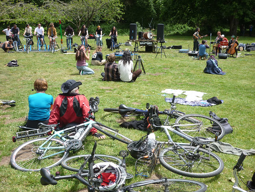 2011-bicycle-music-festival_22