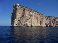 Sardegna-Capo Caccia (MaOrI1563) Tags: sardegna italy italia mare sardinia giugno alghero 2011 capocaccia