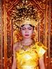IndonBaliPopPrinces2