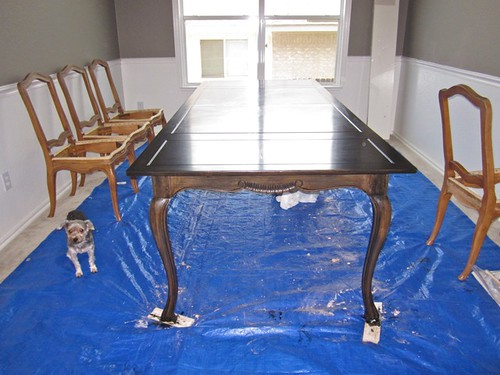 dining_table_final_01