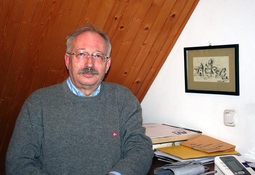 2008.02.25-kieniewicz-4