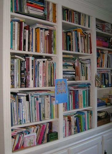 boekenverzameling