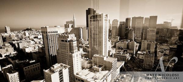 001_San-Francisco_080304