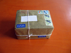 package! by lemonhalf, on Flickr