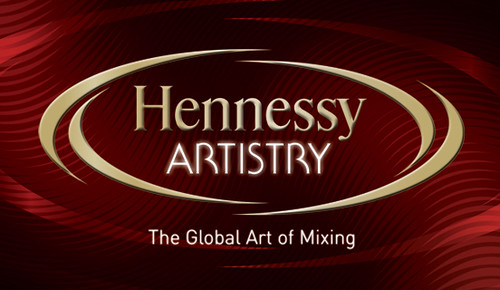 Hennessy Artistry 2008