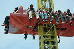 @ Wonderla (Swami Stream) Tags: canon rebel stream bangalore machine gravity zero swami swaminathan banaglore wonderla bengaluru xti fallwonderla swamistreamcom