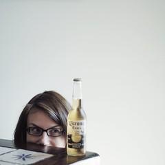 I love beer.