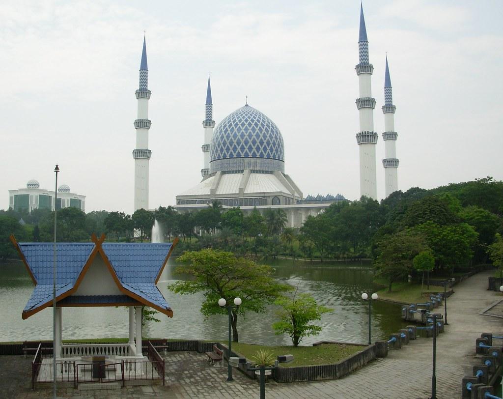 KL-Shah Alam (46)
