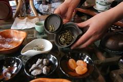 Tea Ceremony (lindseypellerin) Tags: china tea beijing teaceremony