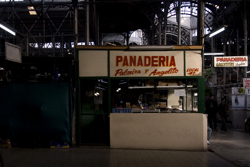 Panadaria