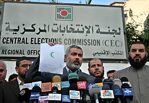 hamas-elections1