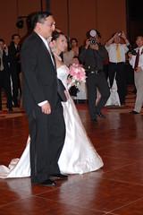 universal wedding 096