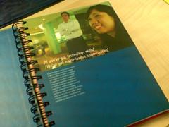 DSC00057 copy