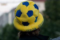 Sverige-vs-Grekland-2-0-025