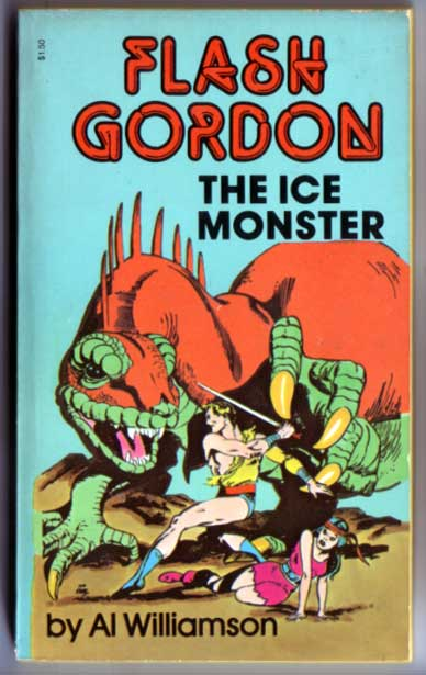 flashgordon_tpb_icemonster.jpg