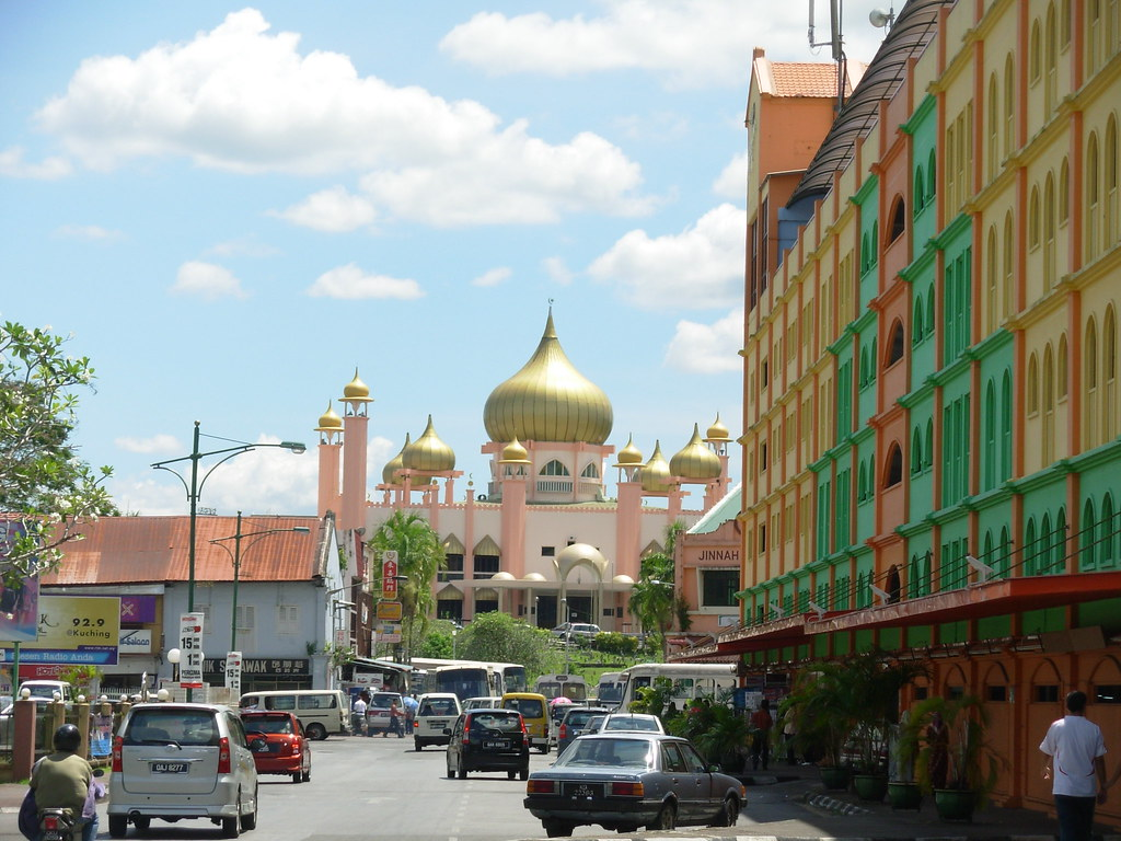 06-Sarawak-Kuching (26)