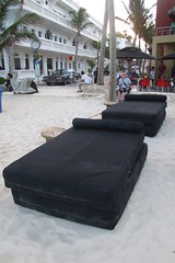 Playa del Carmen #36
