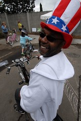 Sunday Parkways-30.jpg