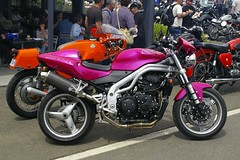 955_Nuclear_Red_01 (stewbacca) Tags: triumph speedtriple nuclearred