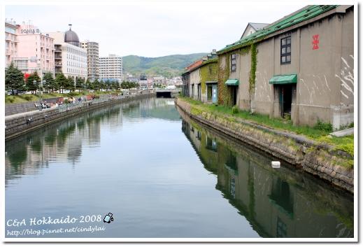 Hokkaido_0881