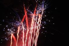 DSC_3830 (Momo's~|~D300) Tags: park street toronto canada blur color bulb clouds nikon focus long exposure day fireworks bokeh main nighttime shutter 1855mm technique f11 markham d80 removedfromnikkorfortags