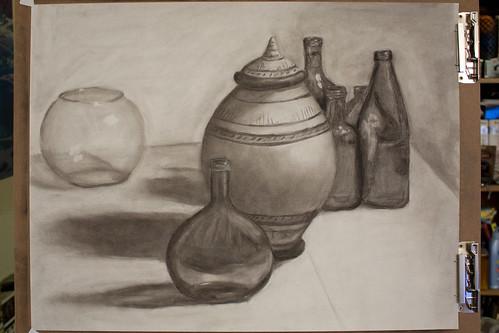 Drawing_Pot_n_Bottles