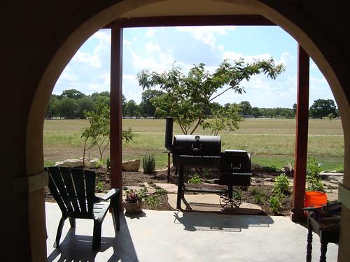 Texas 014