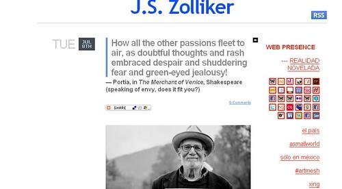 jszolliker.com
