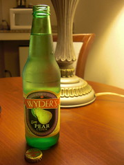 Wyder's Cider