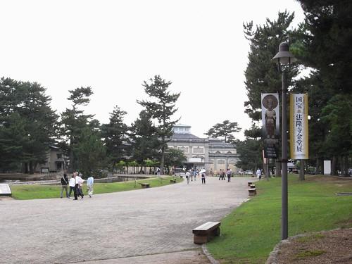 奈良国立博物館-01