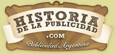 Prensa-150