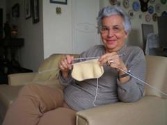 Esperança__tricotando_pro__Projeto_Pé_quente