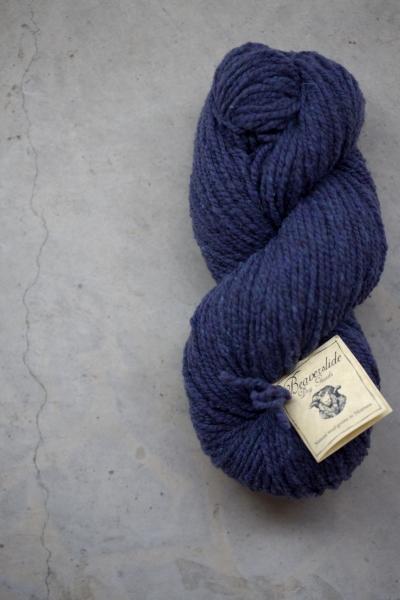 McTaggart Tweed, Wild Myrtle