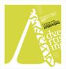 ART vs ADVERTISING (abdull) Tags: green art advertising typography design artwork text creative vs kuwait typo strategy abdullah typograph alhamad kuwaitigraphicdesigner