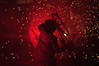 Châlon dans la rue 2008 - KaRNaVIrES - Être ou ne pas être (Thibault Dangréaux) Tags: show red festival rouge fire la nikon theater theatre availablelight smoke performance performing sur rue dans feu streettheater highiso spectacle fumée d300 theatrederue chalon pyrotechnie platinumphoto nikonist top20red karnavires deambulation rémyauda sylvaingeorget chalonchalon saones