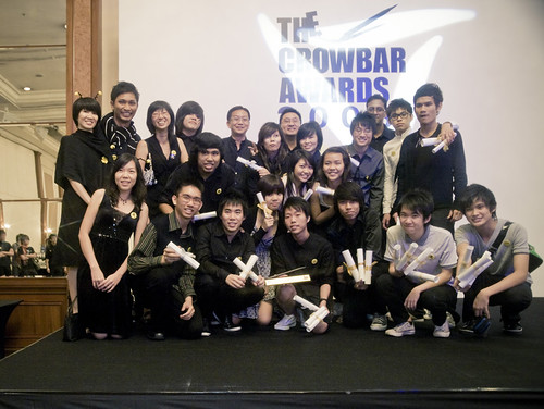 Group Photo 03