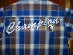 126-2644_IMG (megha_sangam) Tags: shirt yarn dyed checks