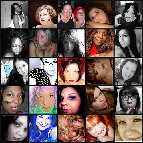 Bbw Faces 47