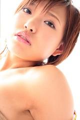 中山エリサ 画像34