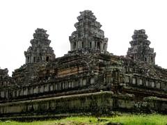 Angkor Wat - 223.JPG