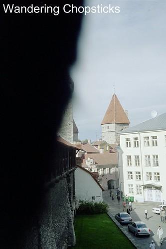 Tallinn - Estonia 25