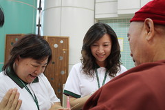 () Tags: buddha   093                             hsintao            200808              gflp blog buddhaasia