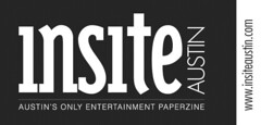 Insite logo (new)