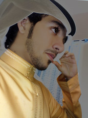 (al_ghanim) Tags: