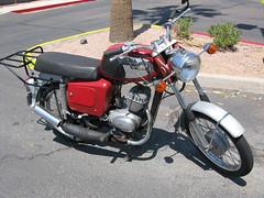 IMG_1128 (hector.acuna) Tags: arizona phoenix motorbike motorcycle valleyofthesun hectoracuna maniaverse
