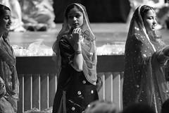 gsm12 (Charnjit) Tags: india kids dance newjersey indian culture celebration punjab pha cultural noor bhangra punjabi naaz giddha gidha bhagra punjabiculture bhanga tajindertung philipsburgnj