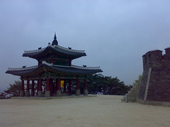 20070430768 (ikutaro) Tags: trip korea suwon