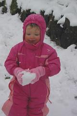 Rachel_winter_2006