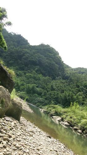79.基隆河谷 (2)