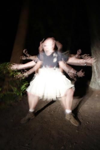 Ogre-Mage